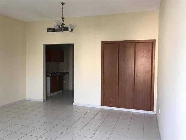 Guaranteed 10% Return on Investment Studio in X-22 Building