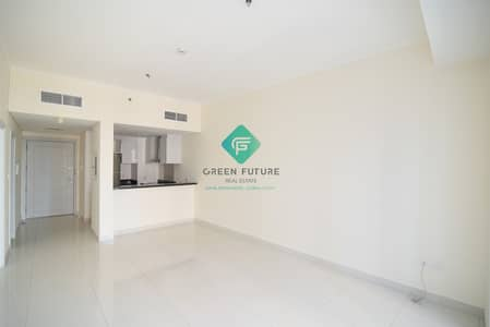 1 Bedroom Flat for Rent in Dubai Marina, Dubai - Well Maintained One bedroom with Panoramic view