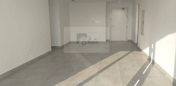 2 Bedroom Flat for Rent in Al Reem Island, Abu Dhabi - Brand New Incredibly  Large!! 2 BR with Balcony and Laundry Room
