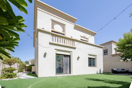 3 Bedroom Villa for Sale in Arabian Ranches 2, Dubai - Stunning villa Excellent Location Upgraded
