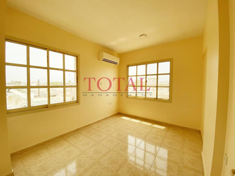 2 Studio flat for Rent | American Style | Monthly Payments