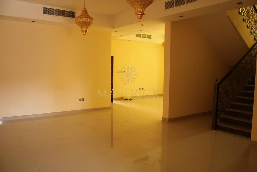 2 Massive 4BR Villa | 3 Halls | Best Price