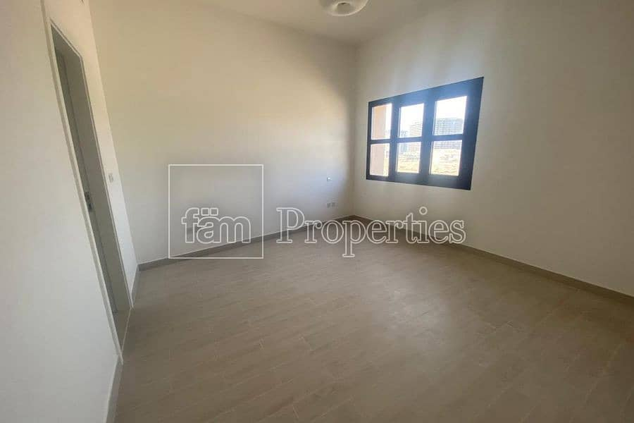 Tower C | Cheapest in Market | Brand New