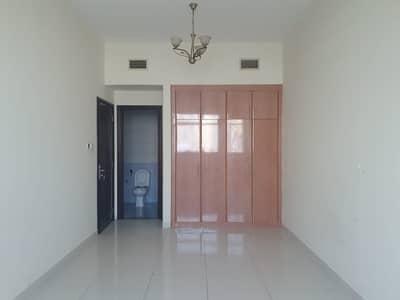 2 Bedroom Apartment for Rent in Al Nahda, Dubai - chiller Free Great Deal In Al Nahda DUBAI 2 BedRoom With All Faclites Rent 43k