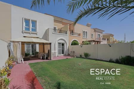 Well Maintained | Close to Pool and Park