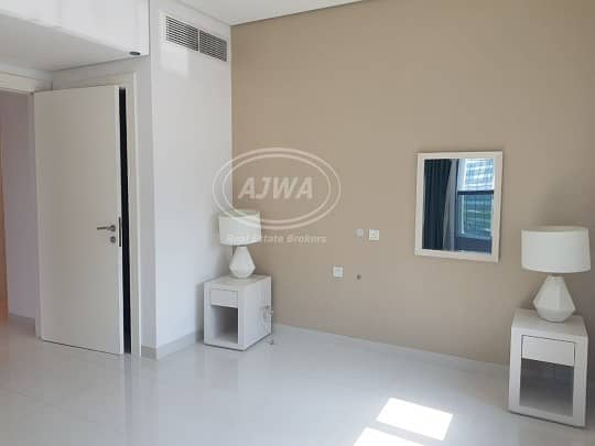 14 Spacious  1 Bedroom |Ready to move in  Cour Jardin