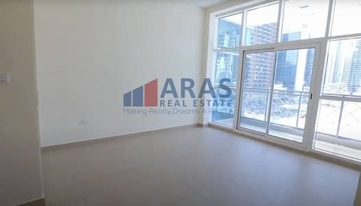 3 Bedroom Apartment for Rent in Culture Village, Dubai - Brand New Great Deal Ready to Move in 3bed