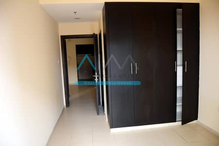 2 Bedroom Flat for Sale in Liwan, Dubai - Open Layout & Spacious Living || Rented 2 Bed Room