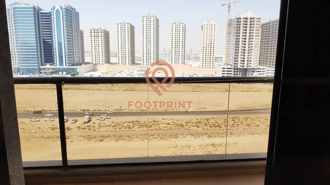 Furnished | Stunning view | Superb atmosphere