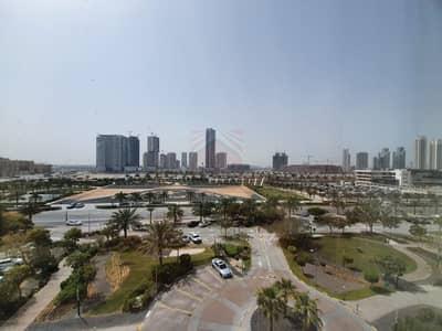 تاون هاوس 3 غرف نوم للايجار في جزيرة الريم، أبوظبي - Lovely 3BR+Maid's Room Townhouse