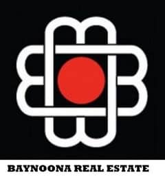 Baynoona Real Estate LLC