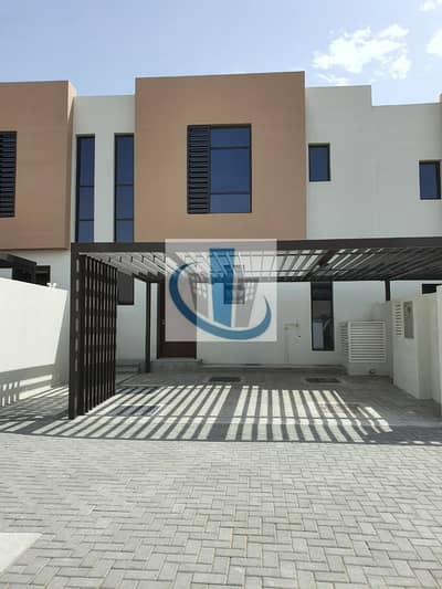 3 Bedroom Villa for Sale in Al Tai, Sharjah - Hot Offer Brand New 3BR Townhouse for sale in Al Nasma