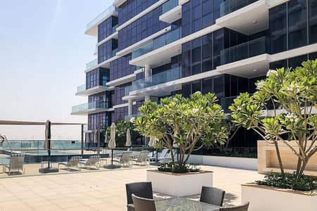 1 Bedroom Apartment for Rent in DAMAC Hills (Akoya by DAMAC), Dubai -  For Rent