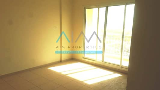 3 Bedroom Flat for Rent in Liwan, Dubai - SPACIOUS  3BHK WITH STORE AND MAID ROOM SIZE 1750 MAID ROOM GENERATE PDF