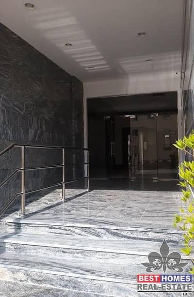 Studio for Rent in Al Rawda, Ajman - Beautiful Brand New Studios I Ready to Move!