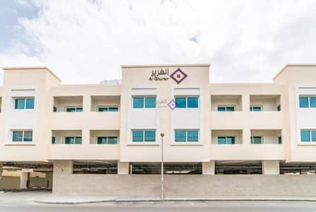 استوديو  للايجار في ديرة، دبي - No Commission   2 Mins walk Near Metro   New Building