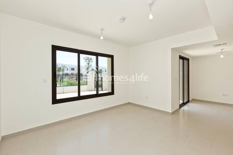 Find your Comfort at 3BR  Townhouse in Noor | Call Now
