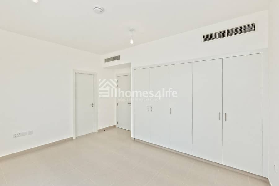 10 Find your Comfort at 3BR  Townhouse in Noor | Call Now