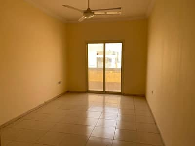 1 Bedroom Flat for Rent in Al Mowaihat, Ajman - GRAB THE OFFER 1 BHK APARTMENT FOR RENT IN AL MOWAIHAT 3 NEAR AJMAN ACADEMY JUST 16K YEARLY 12 CHEQUES .