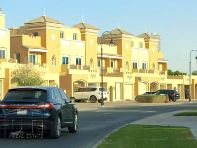 4 Bedroom Villa for Sale in Dubai Sports City, Dubai - Ready Q4 2021|Post handover Payments|4 beds