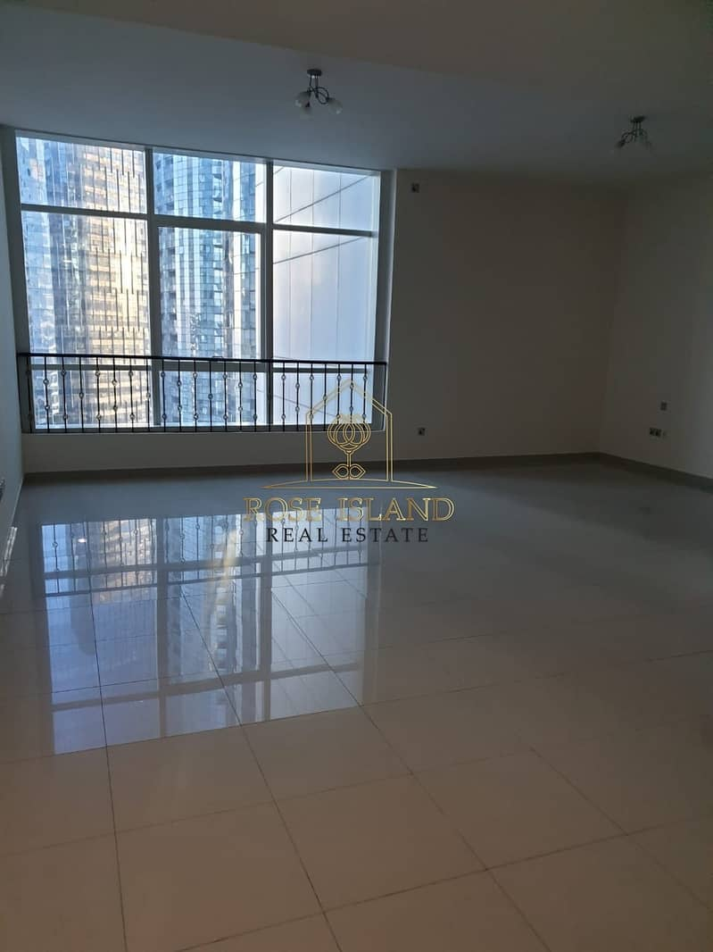 2 Hot Deal! studio apt with city view for sale