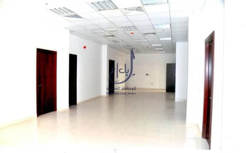 Building for Sale in Jebel Ali, Dubai - Clinic & Pharmacy available for sale | jebel ali free zone