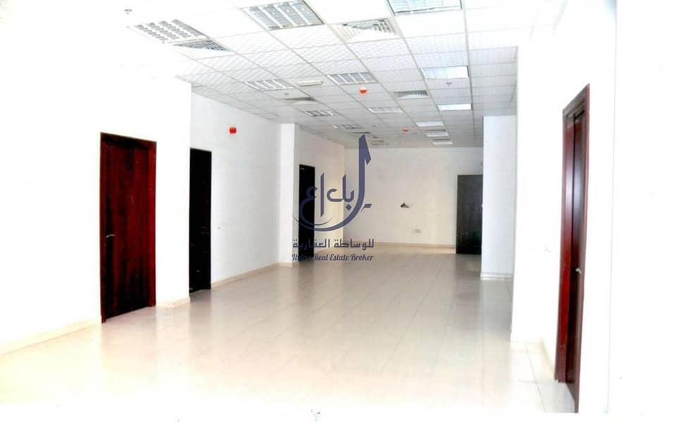 Clinic & Pharmacy available for sale | jebel ali free zone
