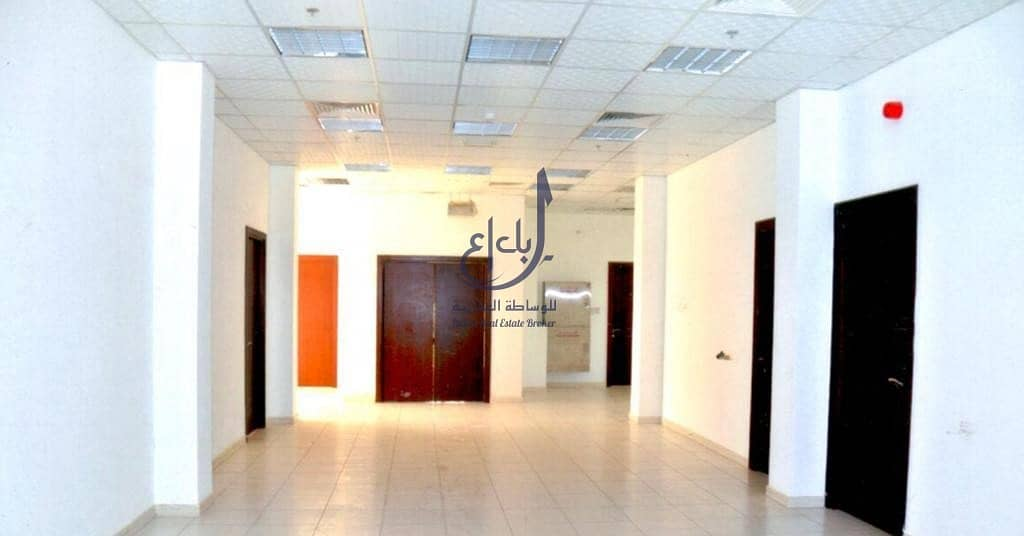 2 Clinic & Pharmacy available for sale | jebel ali free zone
