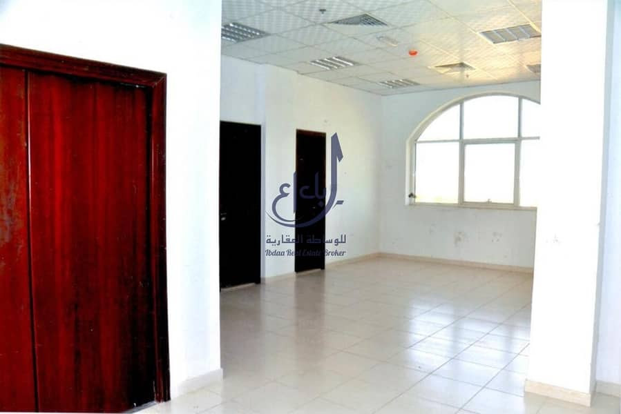 9 Clinic & Pharmacy available for sale | jebel ali free zone