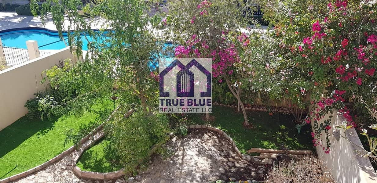 26 EXCLUSIVE TOWN HOUSE FRO RENT NEAR AL HAMRA MALL