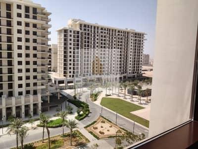 شقة 2 غرفة نوم للايجار في تاون سكوير، دبي - Warda    2 Bedrooms  Ready To Move   Town Square