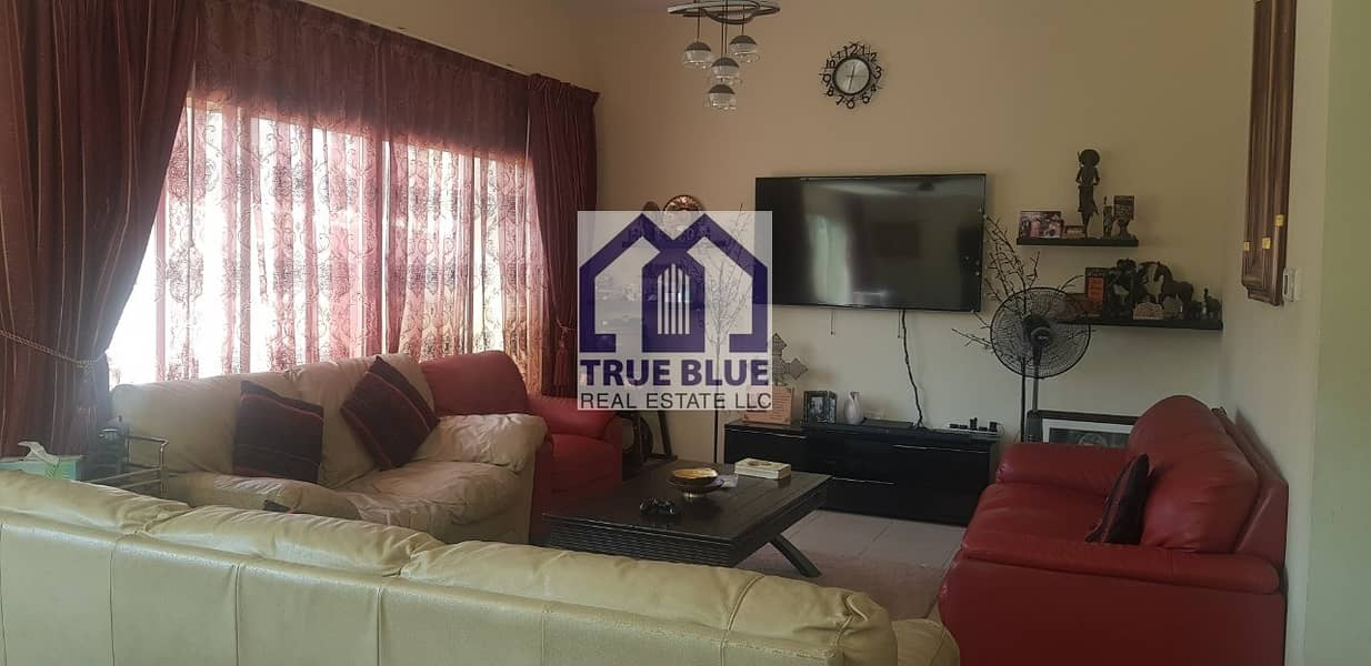 EXCLUSIVE TOWN HOUSE FRO RENT NEAR AL HAMRA MALL