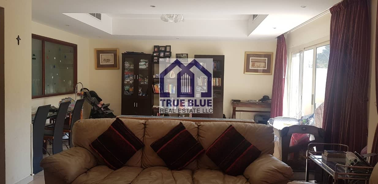 2 EXCLUSIVE TOWN HOUSE FRO RENT NEAR AL HAMRA MALL