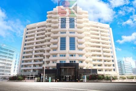 2 Bedroom Apartment for Rent in Deira, Dubai - Philipino Family sharing Accommodation | Next To Deira city Center Metro Station |