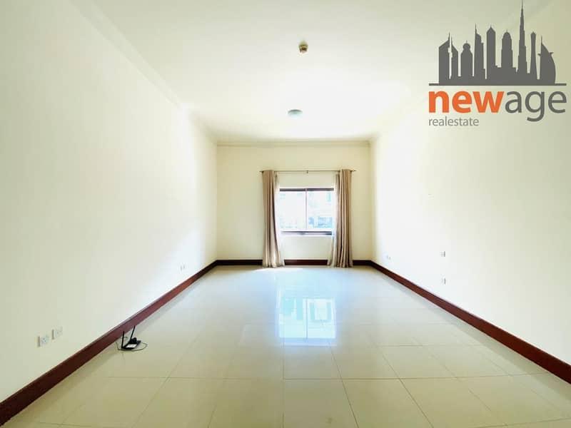 2 Gold Mile l Stunning 3 Bedroom Duplex Apartment l Palm Jumeirah