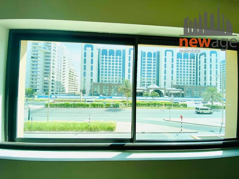 14 Gold Mile l Stunning 3 Bedroom Duplex Apartment l Palm Jumeirah
