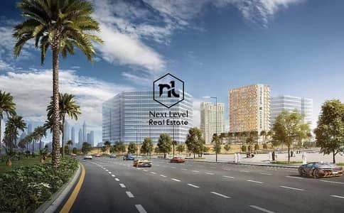 3 Bedroom Apartment for Sale in Bur Dubai, Dubai - Prime Location in Al Jaddaf | 3 Bedroom Just AED 825