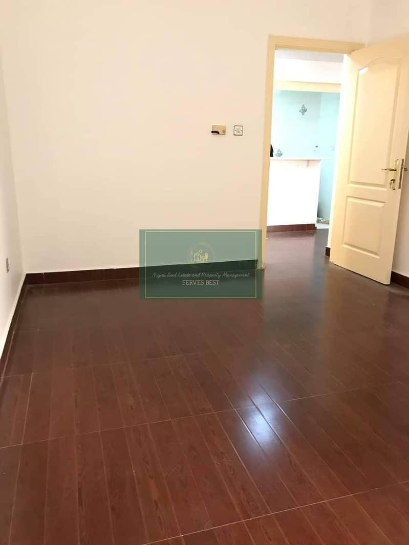 2 Nice 1 bed Apartment near Abu Dhabi Mall