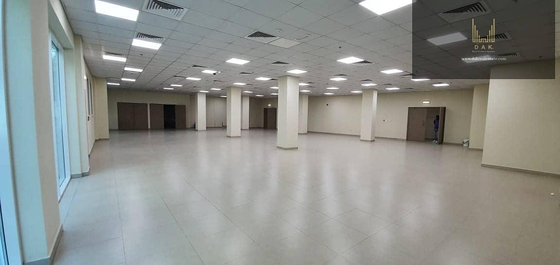 Brand New Labour Camp  Sale   Dubai Investment Park 2  Good Roi