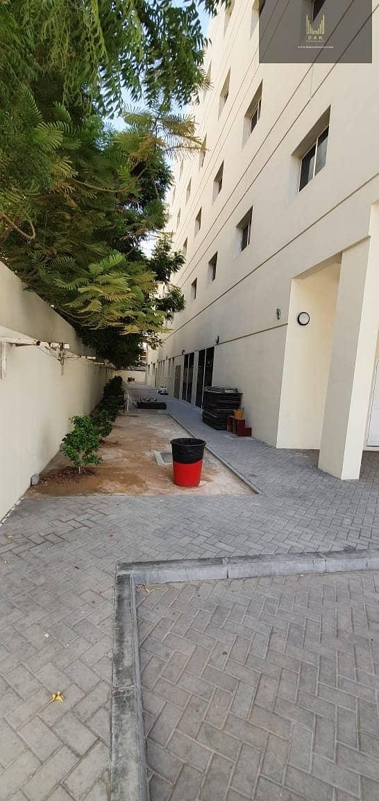 15 Brand New Labour Camp  Sale   Dubai Investment Park 2  Good Roi