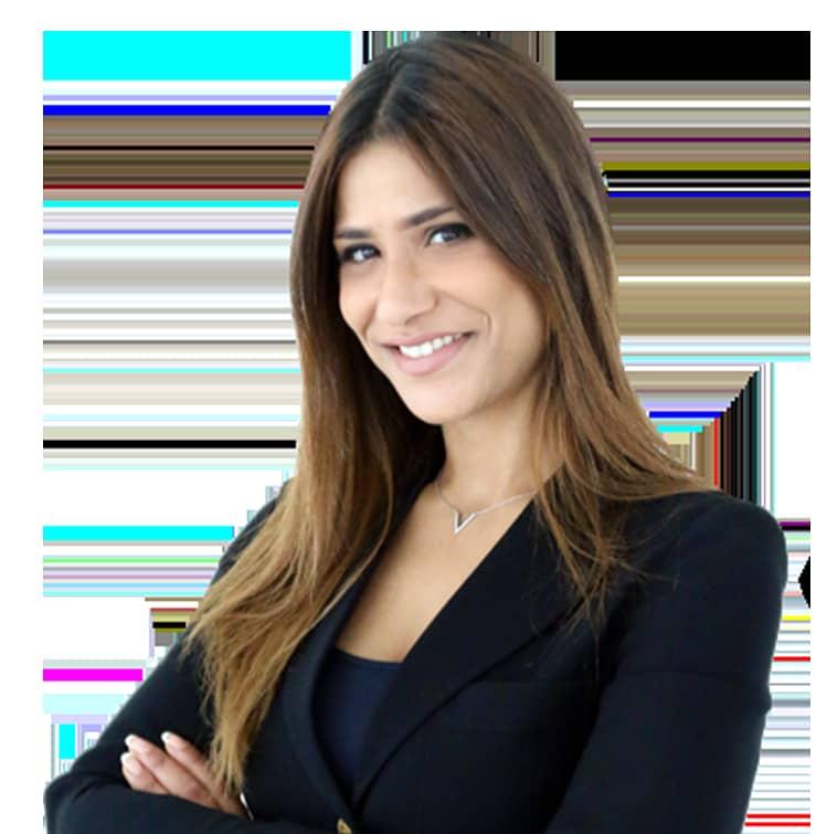 Khaoula Mekni