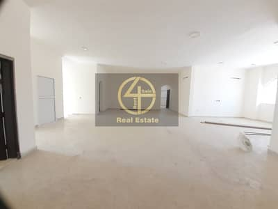 11 Bedroom Villa for Rent in Al Shamkha South, Abu Dhabi - Glorious Standing Alone Brand New 11 BR