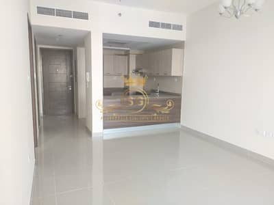 شقة 1 غرفة نوم للبيع في قرية جميرا الدائرية، دبي - POOL VIEW | SPACIOUS | DECENT |  NEW BRAND | 1 BEDROOM WITH BALCONY | FOR SALE IN ROXANA RESIDENCE | JVC