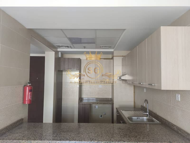 2 POOL VIEW | SPACIOUS | DECENT |  NEW BRAND | 1 BEDROOM WITH BALCONY | FOR SALE IN ROXANA RESIDENCE | JVC