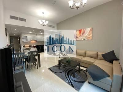 شقة 1 غرفة نوم للبيع في الخليج التجاري، دبي - Luxury Furnished 1 Bed With An Amazing Post Handover Plan
