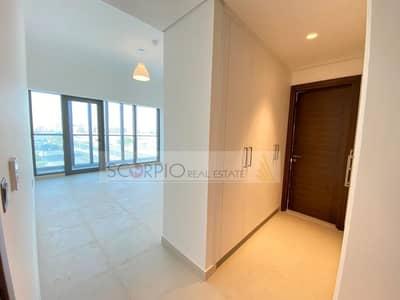 شقة 1 غرفة نوم للايجار في الميناء، دبي - 1
