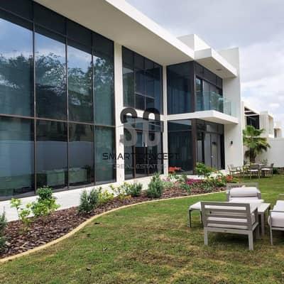 5 Bedroom Villa for Sale in Saadiyat Island, Abu Dhabi - Zero Fees | Marvelous Villa | life of a Superstars