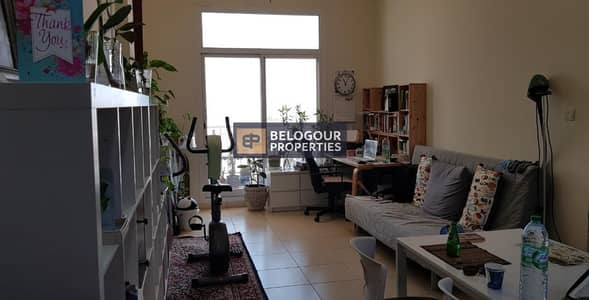 2 Bedroom Apartment for Sale in Liwan, Dubai - 2 Bedroom | Ready To Move | 490K