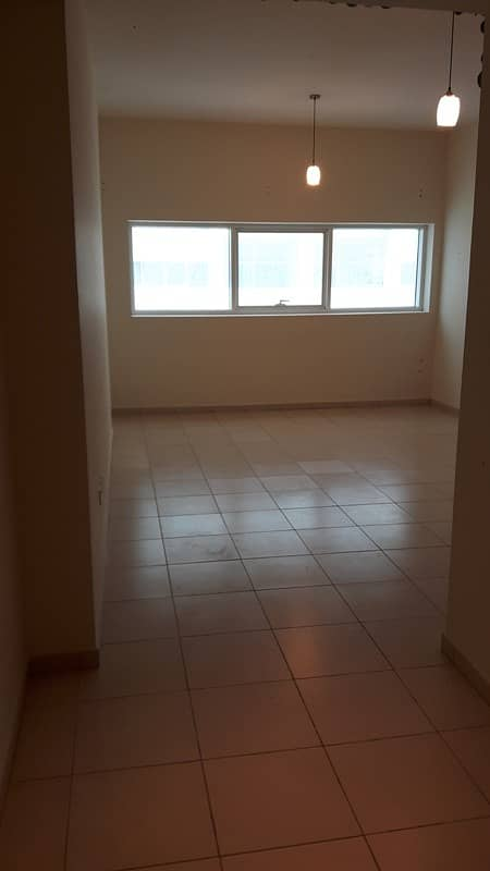 Ajman ONE Towers: SEA VIEW, 2 Bed Hall with Parking Luxurious near Beach