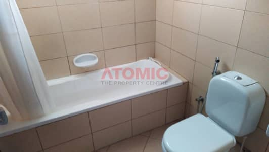 1 Bedroom Flat for Rent in Dubai Sports City, Dubai - For Rent Large 1Bedroom Grand Horizon1 Sports City